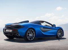 McLaren-570S_Spider-2018-1280-09