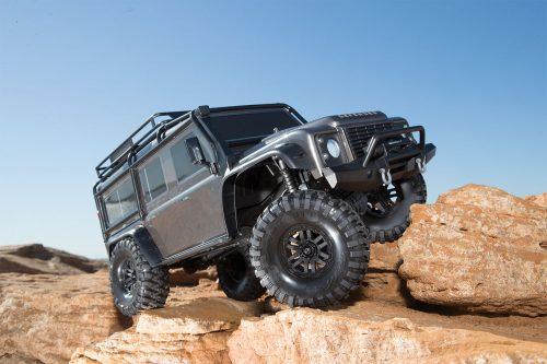 Traxxas-TRX4-trail-truck-9