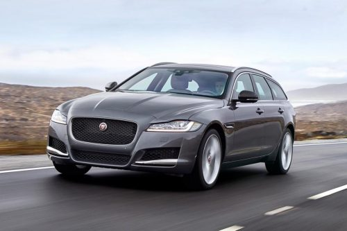 jaguar_xf-sportbrake_location_exterior_140617_07