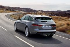 jaguar_xf-sportbrake_location_exterior_140617_08