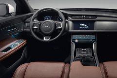 jaguar_xf-sportbrake_studio_interior_140617_22