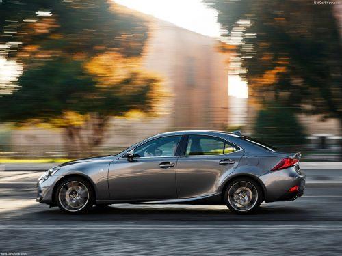 Lexus-IS-2017-1600-2f