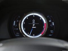 Lexus-IS-2017-1600-75