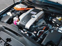 Lexus-IS-2017-1600-8e