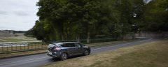 Renault 20 © A Bernier