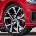 VW GTI Band Thumbnail