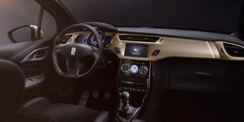 007-ds3-performance_0