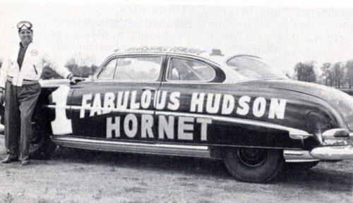 2017_HudsonHornet_08
