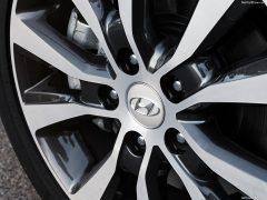 Hyundai-i30-2017-1280-4e
