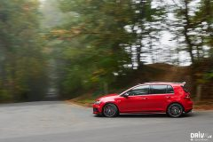 VW-Golf_Clubsport-02
