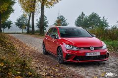 VW-Golf_Clubsport-06