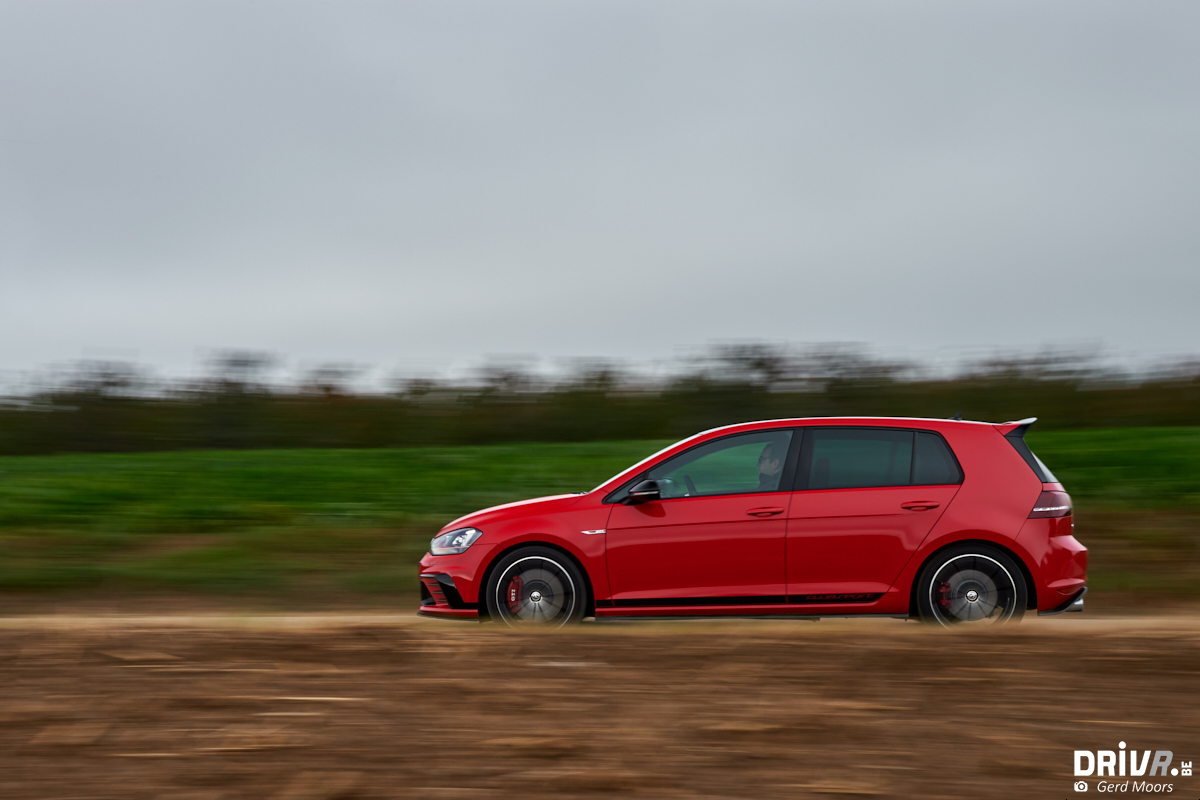 VW-Golf_Clubsport-07
