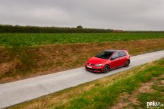 VW-Golf_Clubsport-08