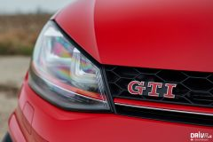 VW-Golf_Clubsport-10