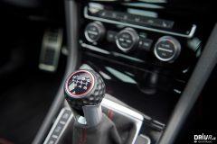 VW-Golf_Clubsport-14