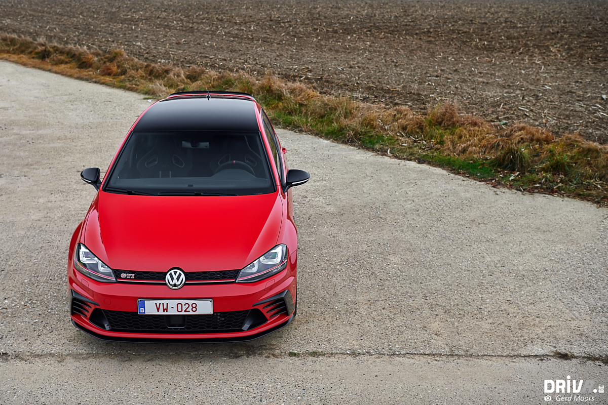 VW-Golf_Clubsport-22