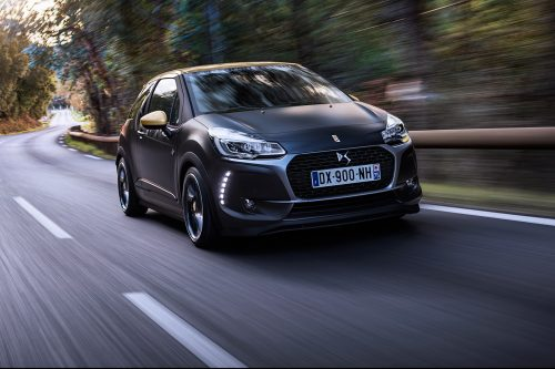 ds3performance_01