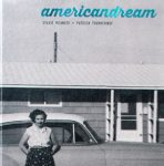 thumb_americandream