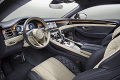 Bentley Continental GT_2