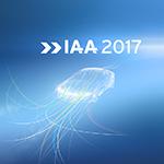 IAA_2017_clear_1024x768px_Thumb