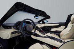 Lamborghini-Aventador-S-Roadster-13