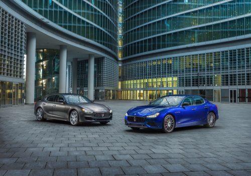 Maserati-Ghibli-Gransport-2017-01