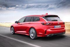Opel-Insignia-GSi_3