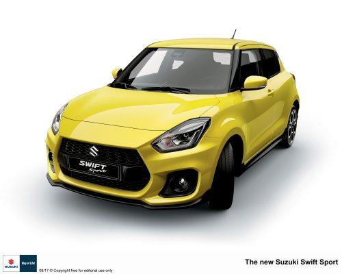 Small-3762The-new-Suzuki-Swift-Sport
