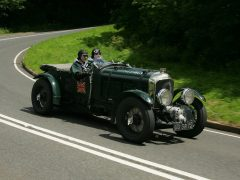 bentley_4_1_2_blower_2