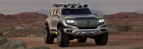 mercedes-glb-front (Custom)