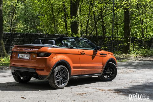 range_rover_evoque_cabrio42