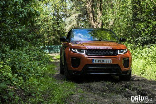 range_rover_evoque_cabrio52
