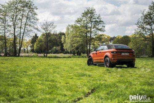 range_rover_evoque_cabrio62