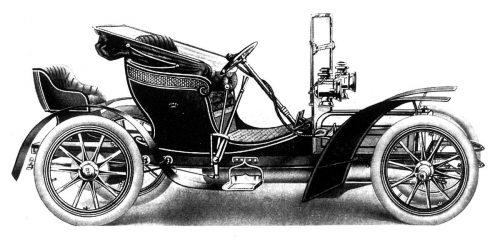 1200px-Rolls_Royce_Legalimit