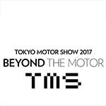 2017_TMS_Thumb