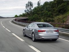 Audi-A5_Coupe-2017-1600-2e