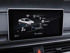 Audi-A5_Coupe-2017-1600-43