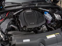 Audi-A5_Sportback-2017-1600-64