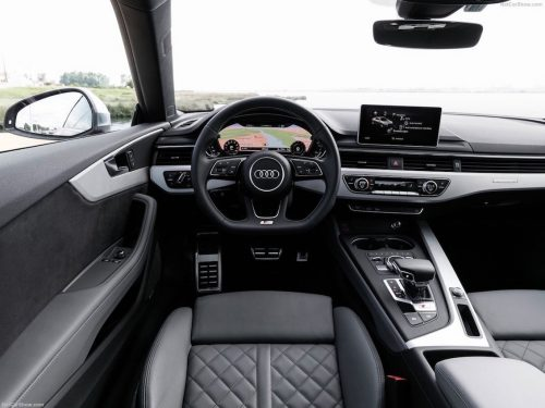 Audi-S5_Coupe-2017-1600-30