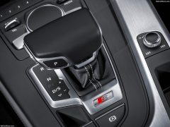 Audi-S5_Coupe-2017-1600-3e