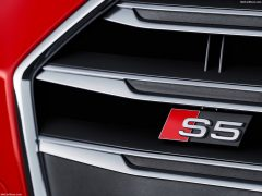 Audi-S5_Coupe-2017-1600-58