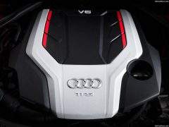 Audi-S5_Coupe-2017-1600-5b