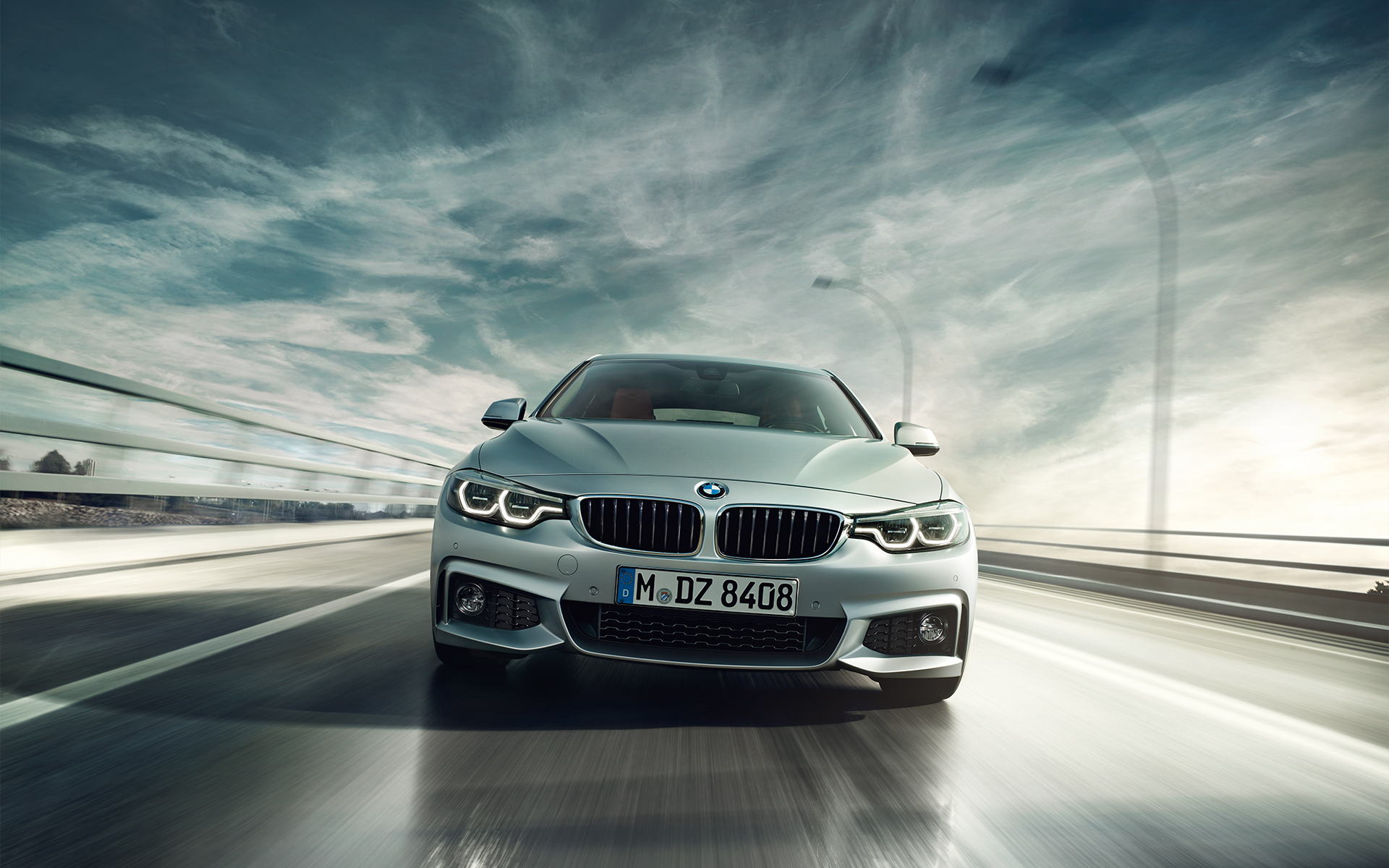 BMW-4-series-gran-coupe-images-and-videos-1920x1200-03.jpg.asset.1487328215131