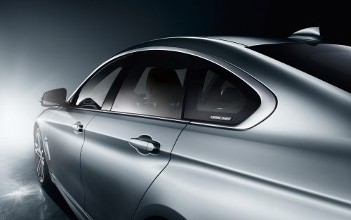 BMW-4-series-gran-coupe-images-and-videos