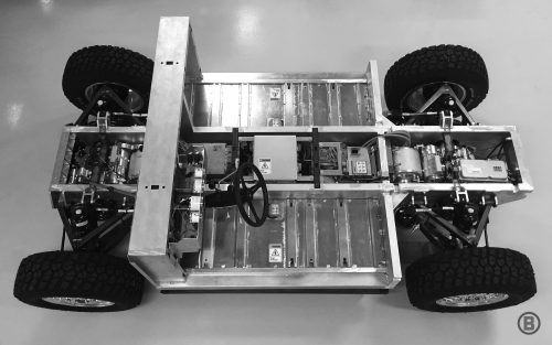 Bollinger-Chassis1