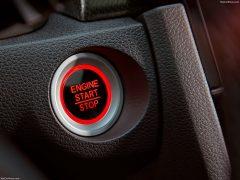 Honda-Civic_EU-Version-2017-1600-39