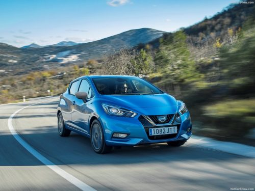 Nissan-Micra-2017-1280-16