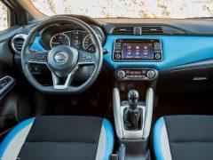 Nissan-Micra-2017-1280-46 (1)