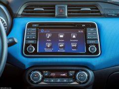 Nissan-Micra-2017-1280-5a