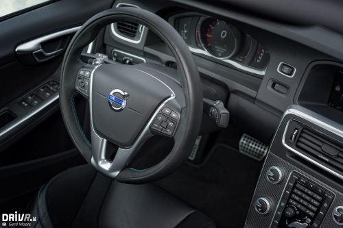 Volvo-S60-Polestar-16